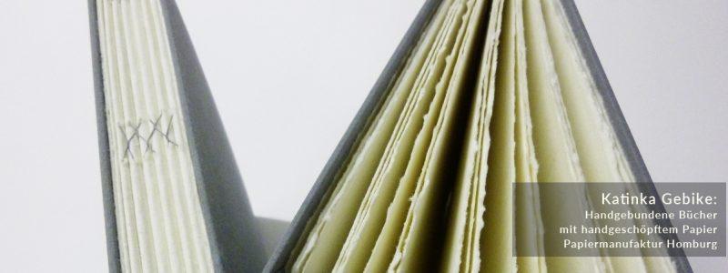 homburger-papiermanufaktur-Referenzen
